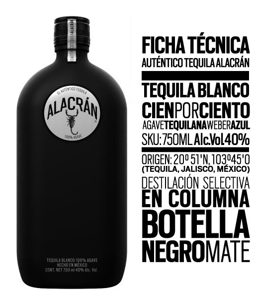 botella-tequila